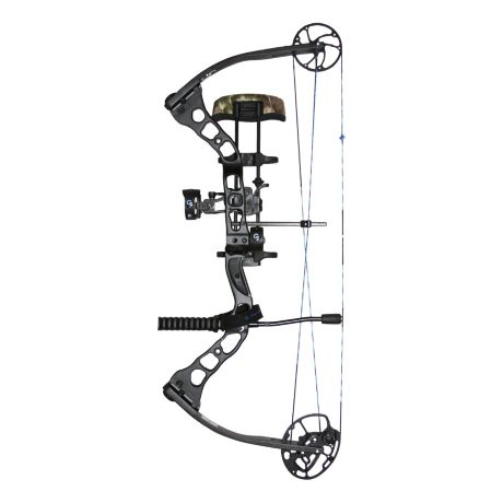 Quest Rogue Bow Kit | Cabela's Canada