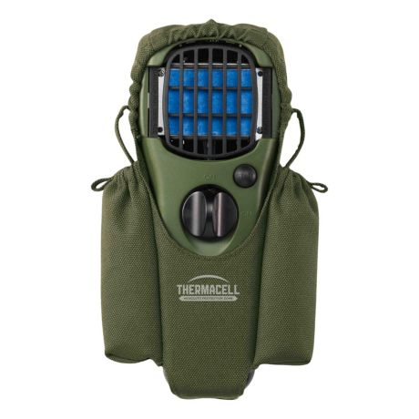 ThermaCELL Holster - Olive