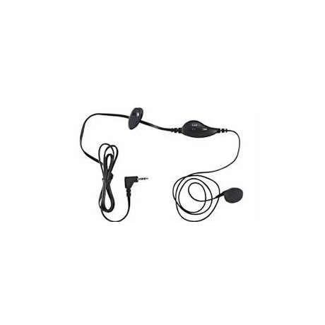 Garmin® Rino® Accessories - Earbud w/ Mic