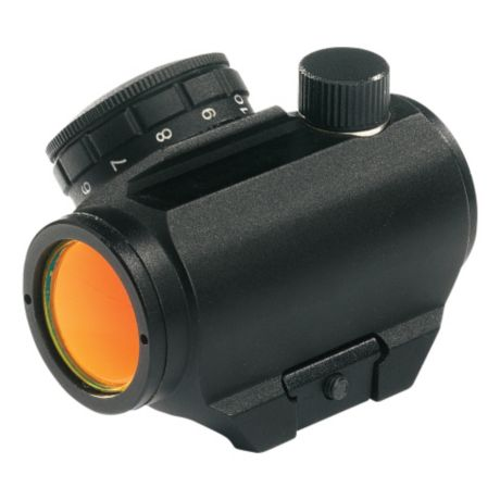 Bushnell Trophy 1x25mm Red Dot Scope