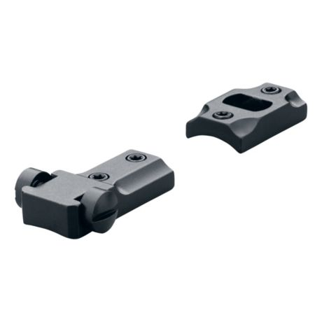 Leupold STD Two-Piece Bases