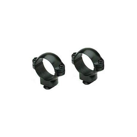 Leupold Dual Dovetail 30mm Scope Rings