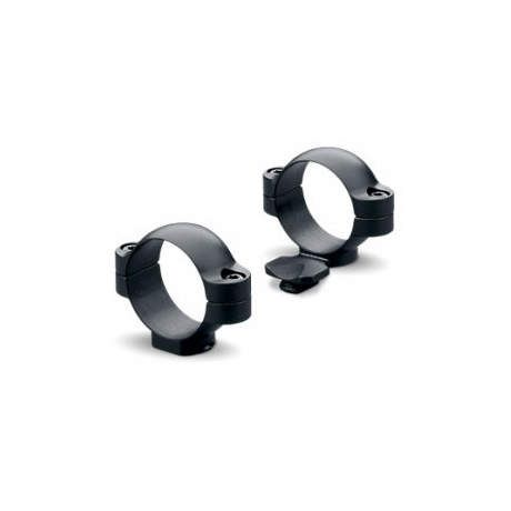 Leupold STD Extension Scope Rings