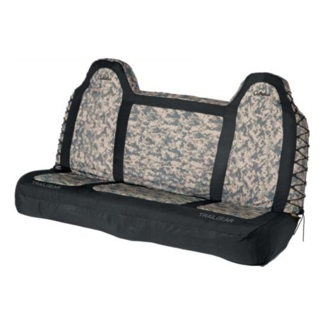 Cabela S Trailgear Bench Seat Covers Cabela S Canada