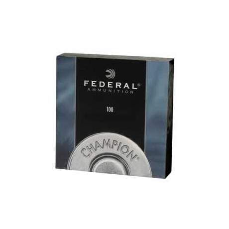 Federal Champion 215 Large Magnum Rifle Primers