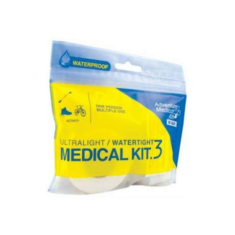 Adventure Medical Kits - Ultralight/Watertight .3