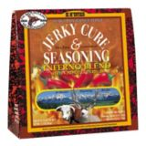 Picture for category Seasonings, Cures & Casings