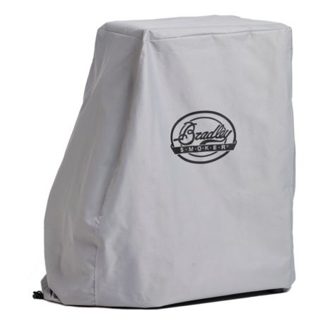 Bradley Smoker Weather Guard Covers