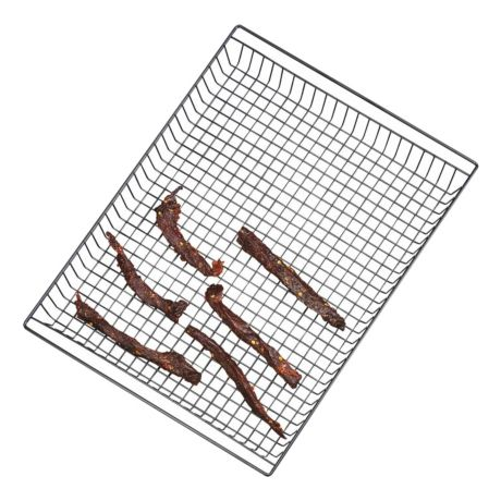 Bradley Smoker Jerky Racks - Set of 4