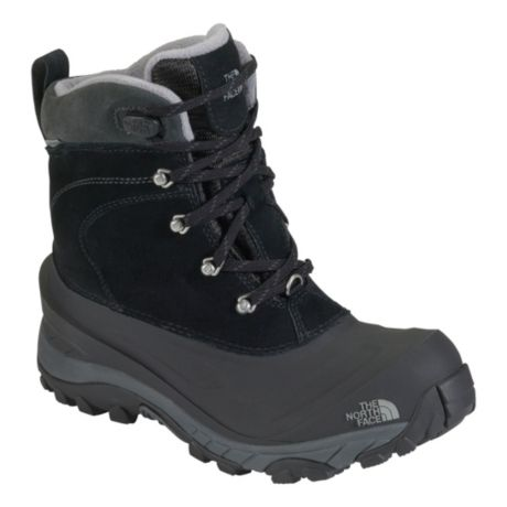 where to buy exquisite design discount The North Face® Chilkat ll Winter Boots | Cabela's Canada