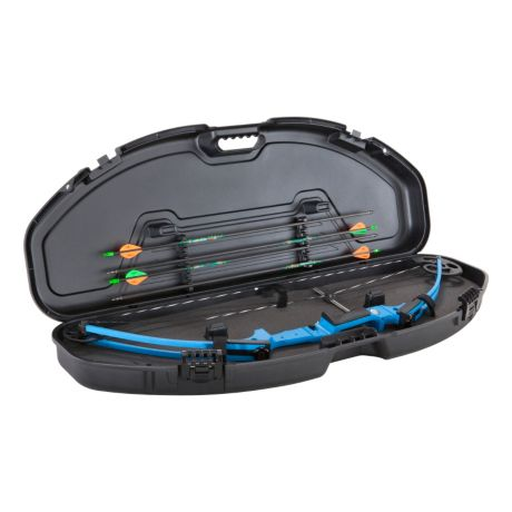 Plano Protector Ultra Compact Compound Bow Case