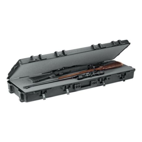 Boyt Single Long Gun Case 48inch 40 Off