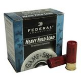 Picture for category Lead Shotgun Shells