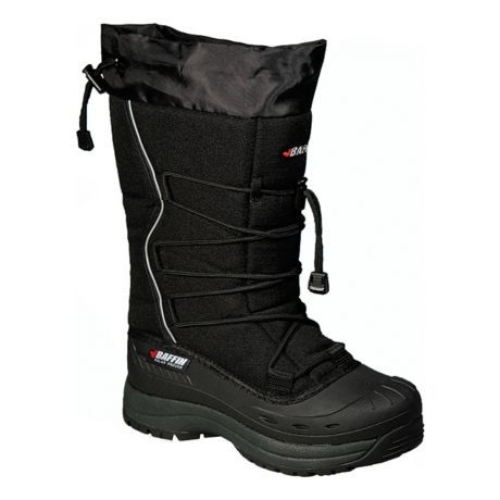 Baffin Women's Snogoose Boots | Cabela's Canada