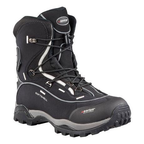 Baffin® Men's Snosport Winter Boot