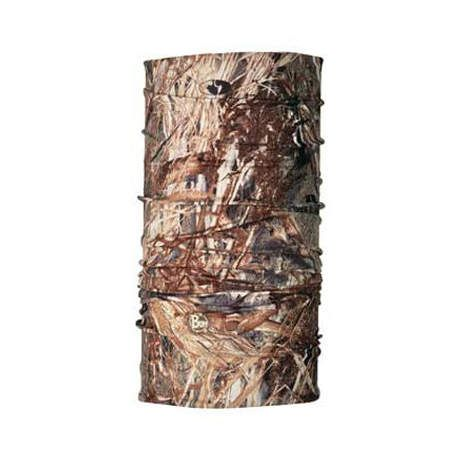Buff® Unisex Universal Mossy Oak Headwear - Duck Blind