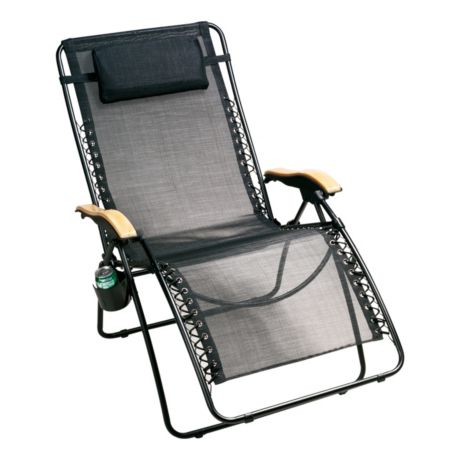 loungers lounge xterior furnishings home tulum products chaise