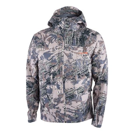 Sitka® Men's Cloudburst Jacket