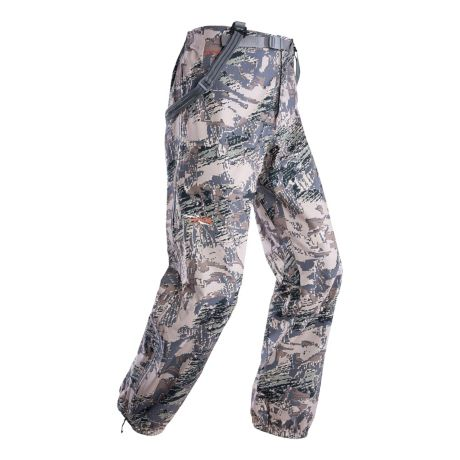 Sitka® Men's Cloudburst Pants
