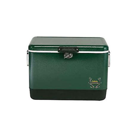 Cabela's Outfitter Series™ Cooler - 54 Quart