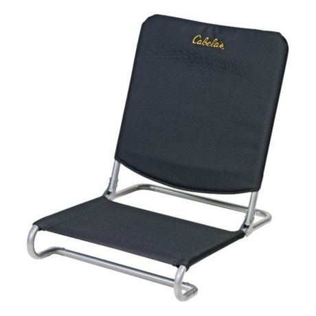 Cot Chair