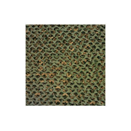Camo Systems Military Netting