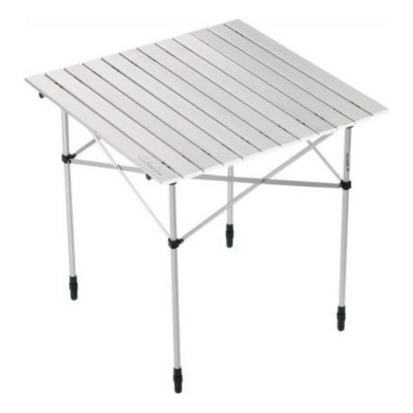 Cabela's Deluxe Roll-Top Tables - Large