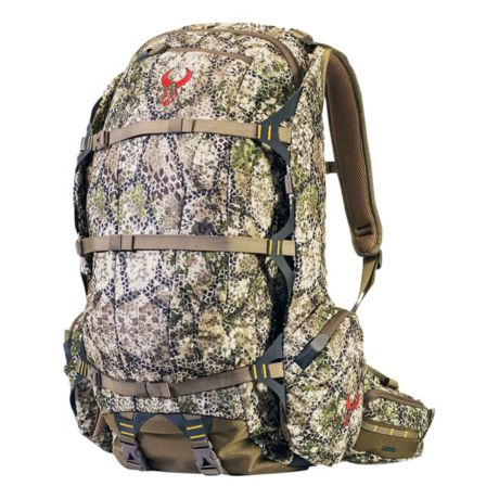Badlands 2200 Hunting Pack - Approach