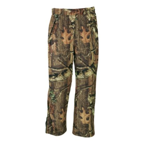 Cabela's MT050 GORE-TEX Quiet Pack Pants - Mossy Oak Break-Up Infinity