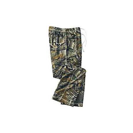 Cabela's Women's Lounge Pants