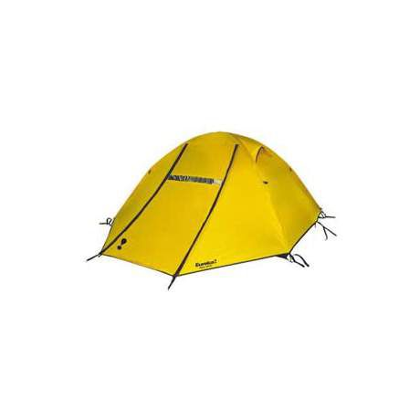 Eureka! Apex XT-C Tents