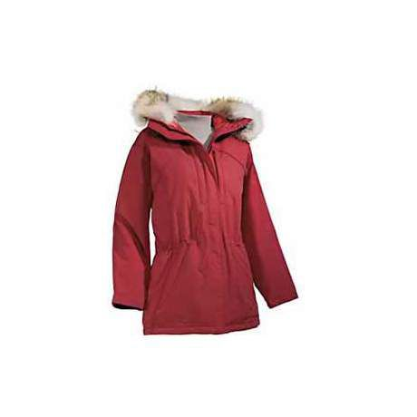 Cabela's Women's GORE-TEX® Thinsulate™ Diamond Peak Parka