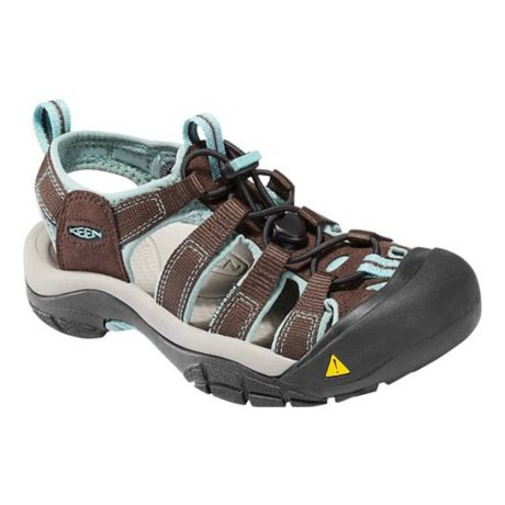 139d01809dd2 Keen Women s Newport H2 Sandals - Slate Black Canton. Use + and - keys to  zoom in and out
