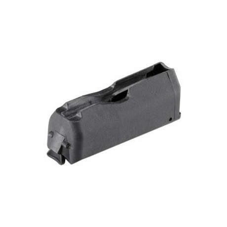 Ruger American Replacement Magazine | Cabela's Canada