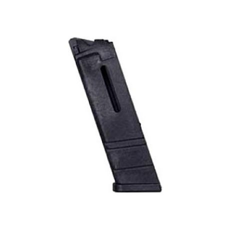 Advantage Arms Glock Gen3 .22 LR Magazine