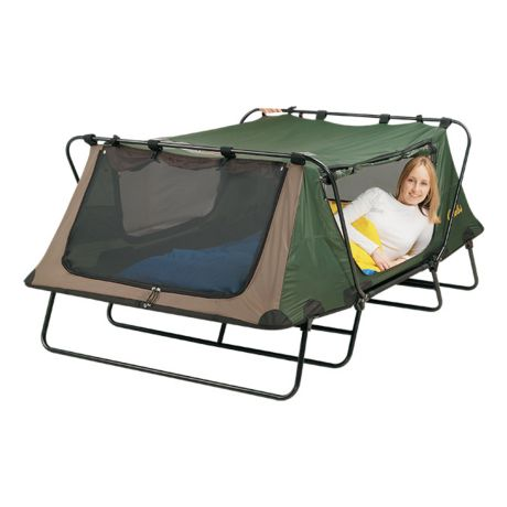 Cabela S Deluxe Tent Cots Cabela S Canada