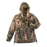 Picture for category Light Weight Jackets
