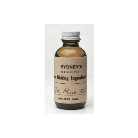 Sydney's Oil of Catnip (Synth) – 2 oz.