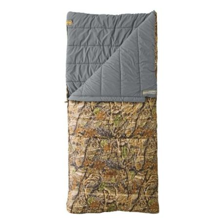 Camo Cabin Bed Tent