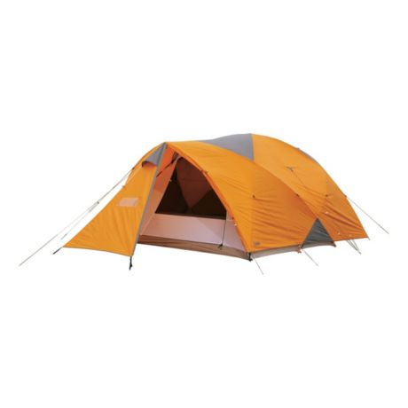 Cabela's Guardian Tent - WIth Fly