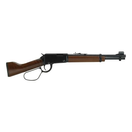Henry Mare's Leg Lever-Action Rifle - .22 LR