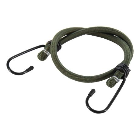 Tie Downs Amp Tow Straps Cabela S Canada