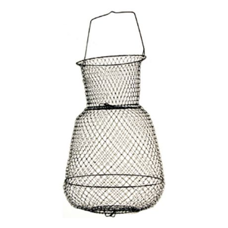 Danielson Collapsible Wire Basket