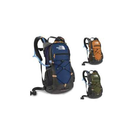 The North Face Chameleon 20L Hydration Pack