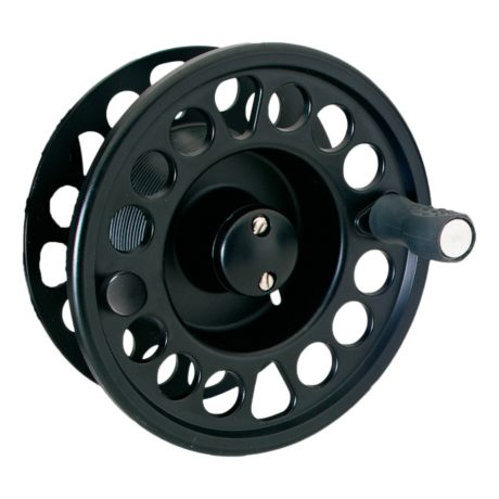 Cabela's Prestige Plus Fly Reels - Spare Spools