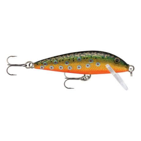 Rapala® Countdown® - Brook Trout