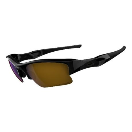 3f2a17dc49 Retail Stores That Sell Oakley Sunglasses « Heritage Malta