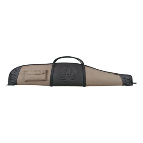 Ruger Armour Scoped Rifle Case