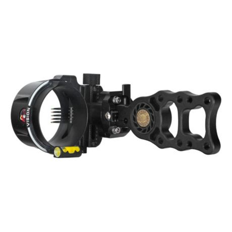 Armortech HD 5-Pin Bow Sight