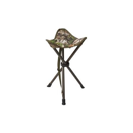 Hunter's Specialties Tripod Camo Stool